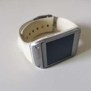Samsung Gear 1