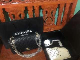 Chanel Bag - Preorder