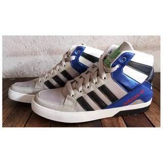 BRAND NEW Authentic ADIDAS EVH791004 02/14