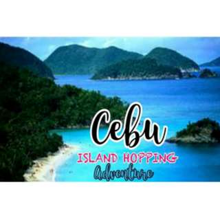 Cebu Accomodation and Tours Only!