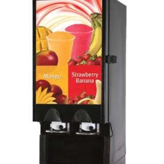 New Kan Pak Liquid Dispenser