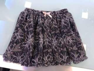 H&M kids Skirt