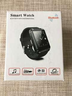 智能手錶 U8 Smart Watch