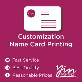 Name Card Printing - Name Card Printing - Name Card Printing - Name Card Printing - Name Card Printing - Name Card Printing - Name Card Printing - Name Card Printing - Name Card Printing - Name Card Printing - Name Card Printing