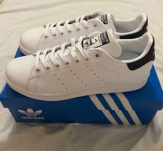 Adidas Stan Smith Original BNIB