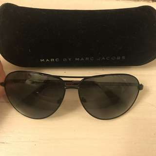 Marc By Marc Jacobs Sunglasses 太陽眼鏡