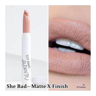🚚 💕 Instock 💕 Colourpop Lippie Stix 💋 She Bad 💋