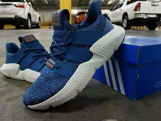 Brand new Authentic Adidas Prophere
