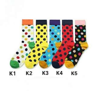 🌶100種🔝襪子🌶多款襪子