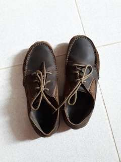 🚩[REPRICED]Merell Shoes
