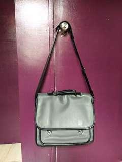 Mailman Bag