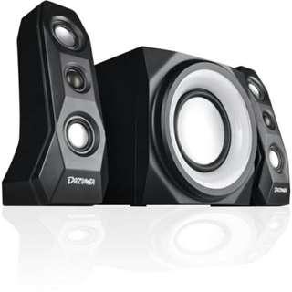 Speaker bluetooth Dazumba DW 366