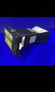 Vintage Collectable : Polaroid CU-5 Close-Up Land Camera ( 88-13 Inch )