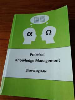 #CarouPay Knowledge Management