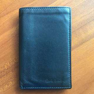 Paul Smith Preloved Compact Wallet