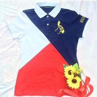 Collezione C2 Polo Shirt