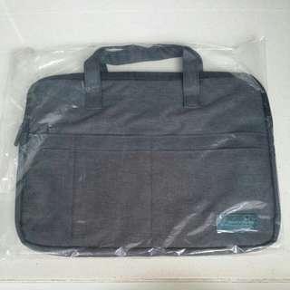 Laptop Bag BNIB