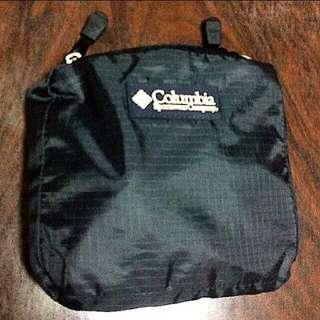 BN Sports Bag /Backpack