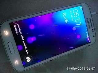 Samsung K zoom c - 111
