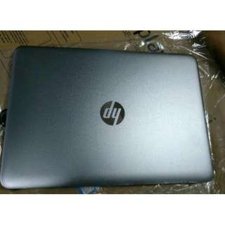 "(二手)HP EliteBook 1040 G3 14"" i5-6300U,8G/16G,180G/256G SSD 2K觸控屏 Ultrabook  90%NEW"