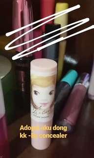 Etude house Lip concealer ORI!