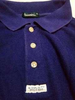 Bossini short sleeve