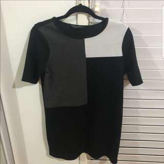 DOROTHY PERKINS Top Size M