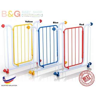 Offer new Baby Safety Gate