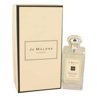 Jo Malone English Pear & Fressia Cologne (With Box)