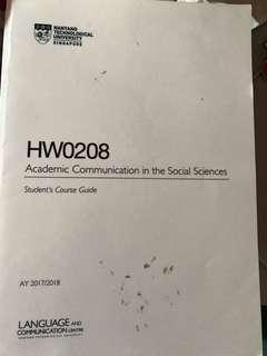 HW0208 Textbook