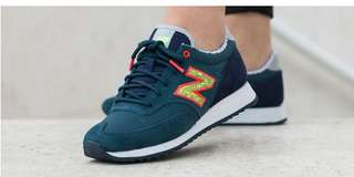 🚚 New balance CW 620