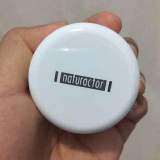 Naturactor 151, 130 share in jar 1/4 5gr