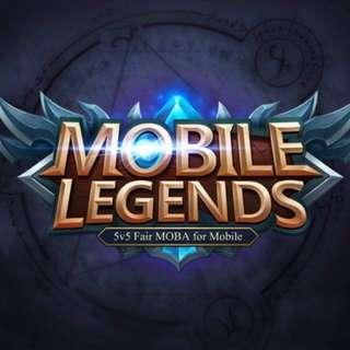 🚚 Mobile Legends Cheap Diamonds #CarouPay