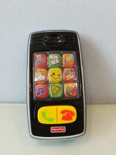 'handphone' for toodles(FREE postage)