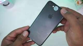 Iphone 7 Bisa Kredit Prosesnya Cepat