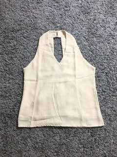 Shifon top | atasan | baju