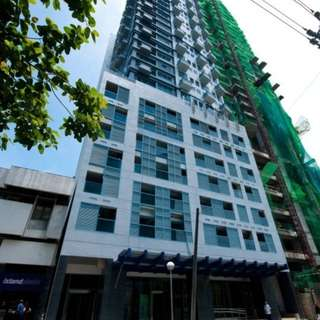 Eton Parkview Greenbelt, 2 Bedroom for Sale, CSD21230