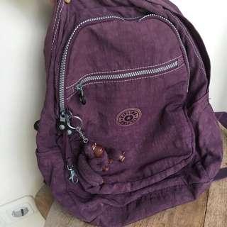KIPLING ORI backpack