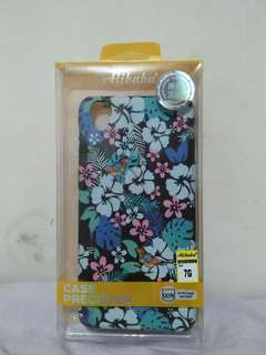 Oppo A37 soft case glow in the dark