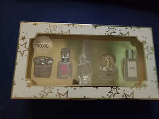 100% Authentic from US perfumes