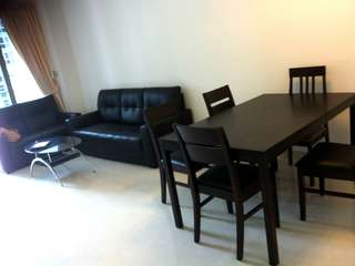 3 Bedroom Versilia On Haig For Rent!
