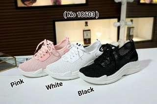Fashion Sport Shoes Series # 18603 #