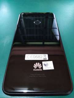 Huawei Gr3 2017 Complete