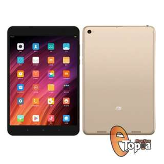 Xiaomi Mi Tablet 3 64GB WIFI