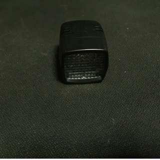 Camcorder External Light