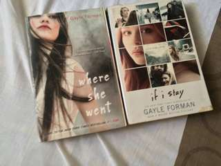 Get these 2 books
