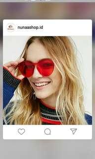 Kacamata Candy