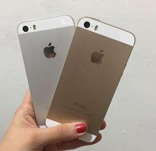 Legit Iphone
