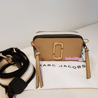 Brand new Marc Jacobs