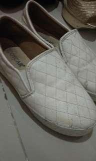 Sepatu oscar